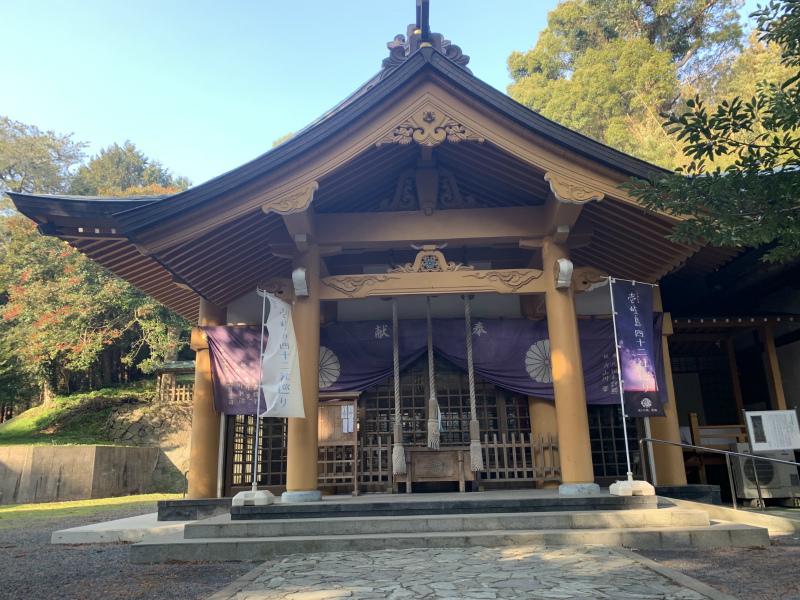 壱岐 住吉神社