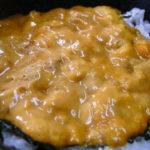 島民も絶賛!壱岐旅行で絶対食べておくべきウニ丼が食べれる飲食店11選
