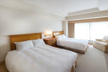 壱岐に深夜便で来る際のレンタカー・宿泊先(ホテル・旅館・民宿・)