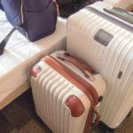 辰の島で泳ぎ泊まりは海里村上 壱岐のおすすめ宿(ホテル・旅館・民宿)