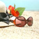【辰の島海水浴編】壱岐旅行・観光で絶対必須&定番アイテムまとめ
