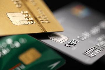 壱岐旅行に便利 楽天クレジットカードの3つのメリット