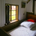 【最安値】壱岐で泊まりたいおすすめゲストハウス2選